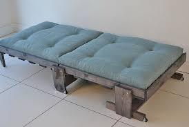 Portable Bunk Beds Portable Bunk Beds Australia Home Design Ideas