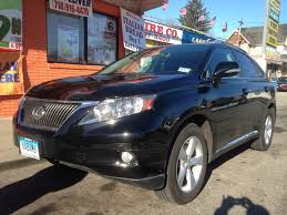 lexus rx or honda pilot cheapusedcars4sale com offers used car for sale 2004 honda pilot