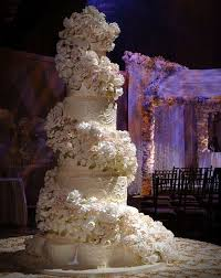 the best wedding cakes pictures 1 of 18 sylvia weinstock wedding cake photo gallery