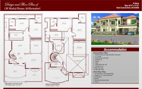 pakistani house layout plan house best art