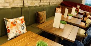 Livingroom Leeds by New To Leeds The Liquorist Leeds List