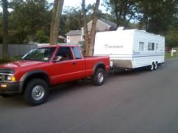 nissan frontier hauling capacity rv net open roads forum safely towing a 27ft tt with nissan