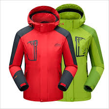 thermal cycling jacket 2017 thermal cycling jacket winter warm up bicycle clothing