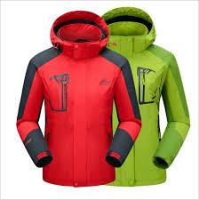 warm cycling jacket 2017 thermal cycling jacket winter warm up bicycle clothing