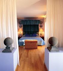villa for rent in elounda crete blue palace two bedroom villa