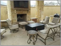 patio furniture boca raton darcylea design