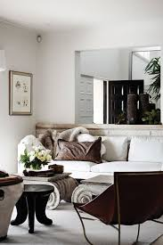 two rooms home design news 383 best i n t e r i o r s images on pinterest living room