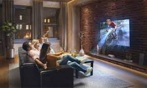Biggest Home Design Trends by 2017 U0027s Top Home Cinema Design Trends