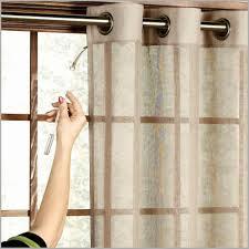 kitchen door curtain ideas 11 awesome kitchen door curtains tutsai