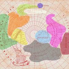 odyssey map mario odyssey kingdom predictions mario