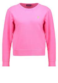 polo ralph lauren sweaters polo ralph lauren sweatshirt red