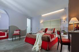 chambre rome chambre lovely chambre d hote a rome centre ville hi res wallpaper