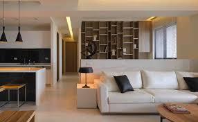 home interior designers in cochin top best interior designers in kochi thrisur kottayam aluva projects