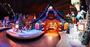macy s tree lighting boston macy s holiday celebrations visit macy s