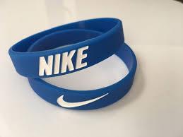 bracelet rubber images Nike sport baller band silicone rubber bracelet wristband ebay jpg
