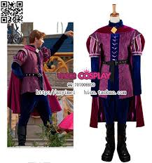 sell sleeping beauty aurora princess daisy costume cosplay