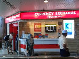 bureau de change malaysia changers in town changers currency exchange in langkawi