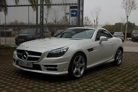 comprar coche lexus en valencia mercedes benz slk 200 coche de ocasión en valencia innovacar