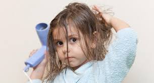 toddler hair toddler hair washing babycentre uk