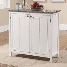 kitchen island pics alcott hill haubrich kitchen island reviews wayfair