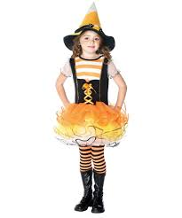 pink witch costume toddler collection witch halloween costumes for kids pictures green punky