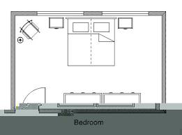 master bedroom suites floor plans master bedroom layout plans asio club