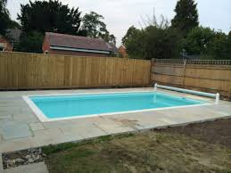 small garden swimming pools uk plus pool and photo inspirations