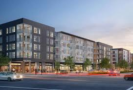 western national purchases land in san jose plans apartment