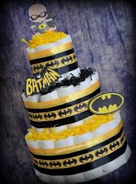 best 25 cakes for boys ideas on baby