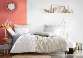 idee deco 30 ans les 30 plus belles chambres de petites filles elle décoration