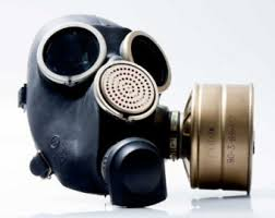 Halloween Gas Mask Costume Halloween Gas Mask Gp 5 Scary Gas Mask Ussr