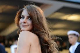 Top 5 Gaming Controversies Of 2014 Youtube - 2014 was the year lana del rey became a great pop artist here s why