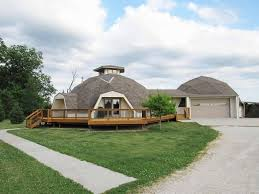 dome house for sale iowa real estate listings jan stehl