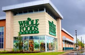 cracker architecture why 2016 came down to whole foods vs cracker barrel
