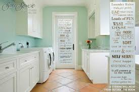 Sandblasting Kitchen Cabinet Doors Laundry Room Door Sandblast Frosted Glass Laundry