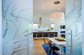 Glass Doors For Kitchen Cabinets - casali sliding glass doors aran cucine kitchen cabinets modern