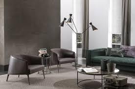 living room floor lighting ideas floor lighting ideas floor lighting ideas c theluxurist co