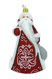 883 best christmas ornaments images on pinterest christmas