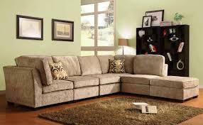 living room designer living room furniture interior design rooms