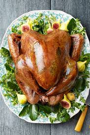 17 best thanksgiving turkey recipes how to roast a thanksgiving