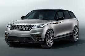 land rover suv sport 2018 discovery sport u0026 evoque getting powerful ingenium engines
