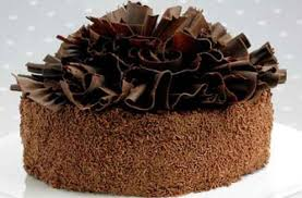 Best Chocolate Cake Decoration Our 20 Best Chocolate Cake Recipes Chocolate Ruffle Cake