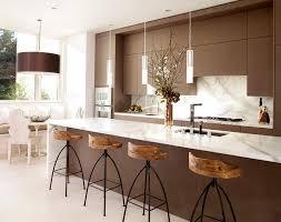 kitchen pendant light ideas pendant lighting ideas pendant lighting ideas creative branded