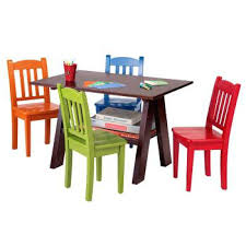 lipper childrens table and chair set kids tables and chair sets kids table chair set kids table chair set