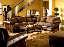 Nice Living Room Furniture Sets Under  On Interior Decor House - Nice living room set