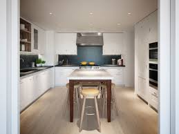 Smallbone Kitchen Cabinets The Building 221 West 77