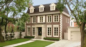 forest hill house po ku custom luxury home builders