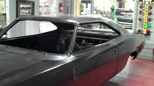 69 dodge charger parts for sale 1969 charger with all amd sheetmetal