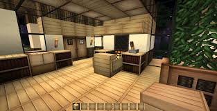 minecraft home interior keralis minecraft mansion interior decorating tutorial