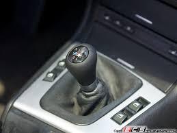 bmw e30 gear knob ecs bmw zhp and performance shift knobs bmw e30 3 series